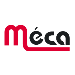 Méca - Conception, Calcul & Expertises en Mécanique