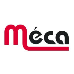 Méca - Conception, Calcul & Expertises en Mécanique