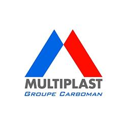Multiplast - Membre GIE Albatros